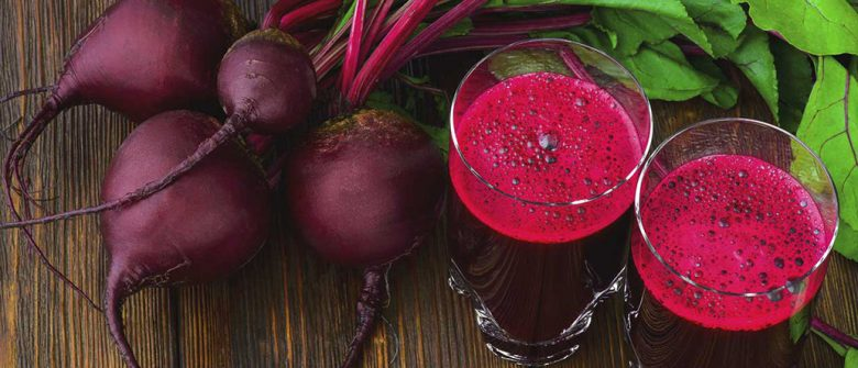 Beets Beet Root Beet Juice