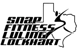 Snap Fitness Lockhart and Luling Texas